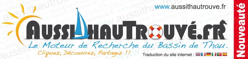 aussithautrouve.fr-06-80-52-12-64-790x190px