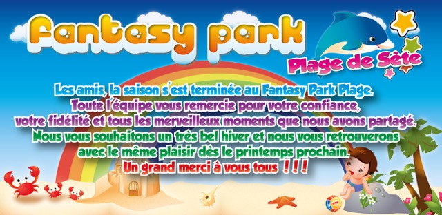 fantasy-park-message-fin-saison-2016