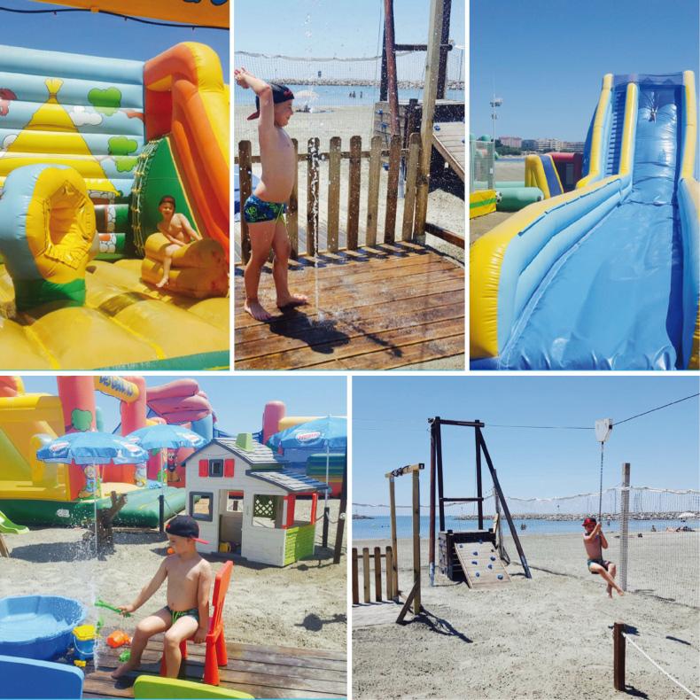 fantasy-park-plage-sete-jeux-pour-enfant-parc-aniversaire-animation