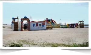 Fantasy-park-plage-parc-de-jeux-pour-enfant-herault-34110-(2)