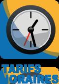tarifs-horaires-fantasy-PLAGE-bt-aire-de-jeux-gigean