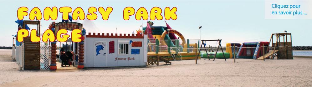 parc-jeux-interieur-exterieur-pour-enfants-Herault-trampoline-accrobranche-structure-gonflable-fantasy-park-Plage-Sete-34200