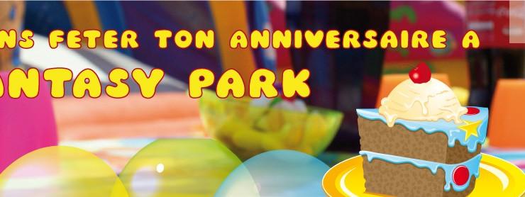 parc-jeux-interieur-exterieur-pour-enfants-Herault-trampoline-accrobranche-structure-gonflable-fantasy-park-anniversaire