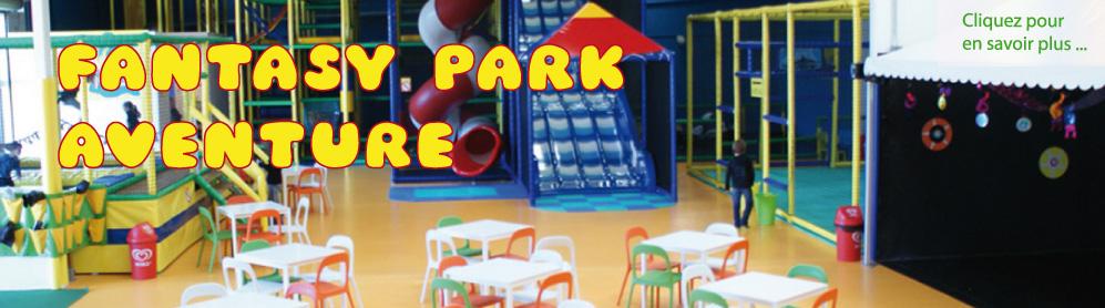 parc-jeux-interieur-exterieur-pour-enfants-Herault-trampoline-accrobranche-structure-gonflable-fantasy-park-aventure