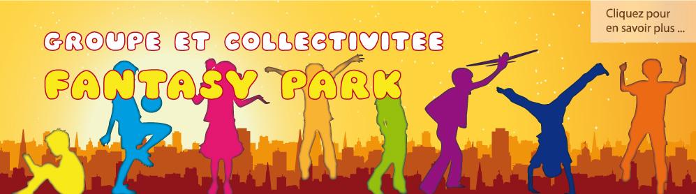 parc-jeux-interieur-exterieur-pour-enfants-Herault-trampoline-accrobranche-structure-gonflable-fantasy-park-collectivite