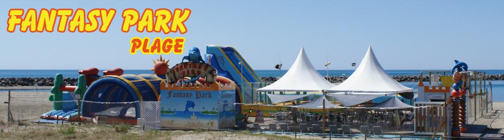 slide-Fantasy-park-plage-bandeau997x278