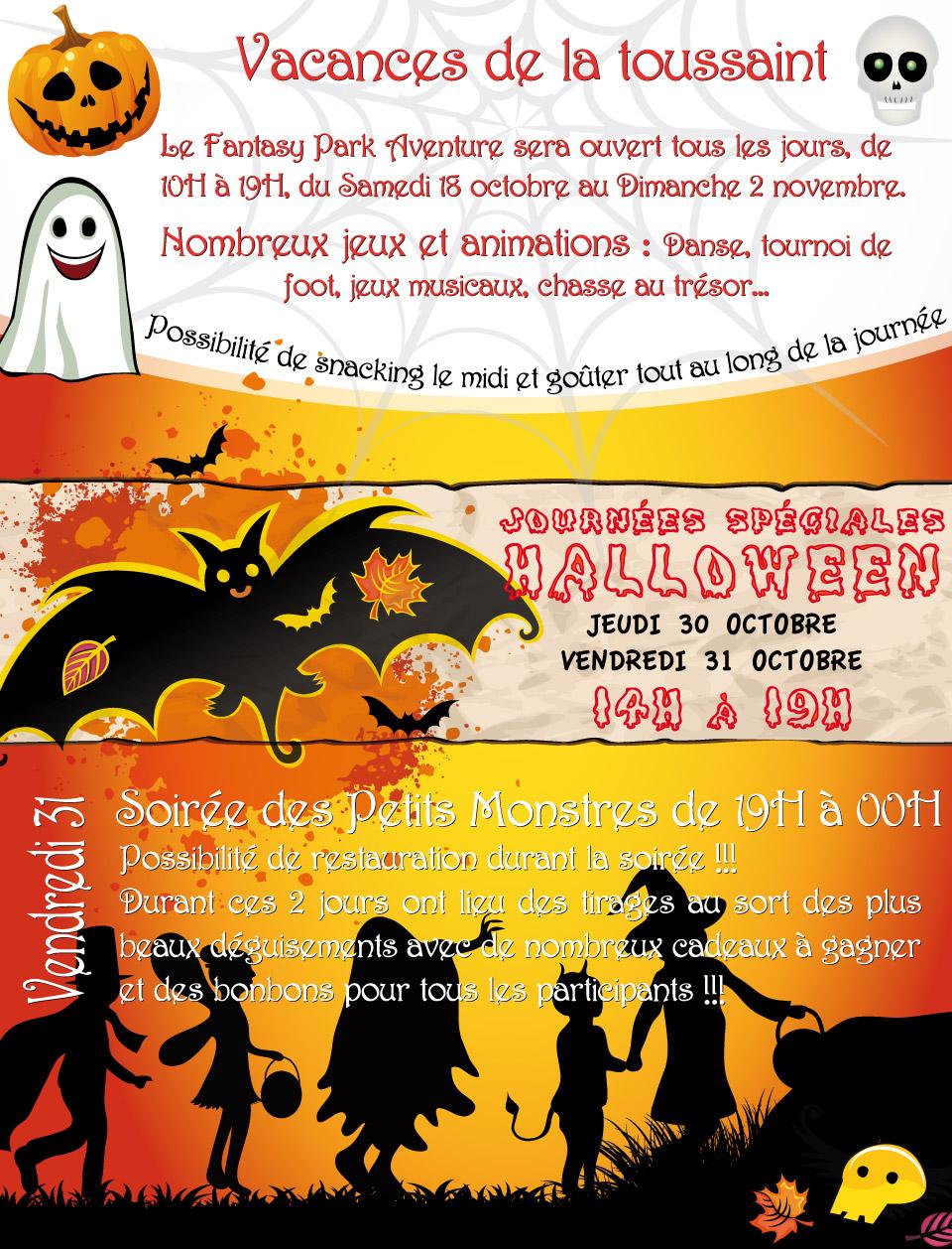 Halloween-FANTASY-PARK-Aventure-2014-960px-v2
