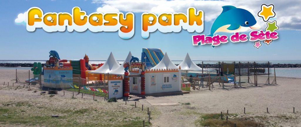 aire-de-jeux-sete-34200-herault-fantasypark-plage-parc-de-jeux-loisirs-enfants-toboggan-aquatique-jeux-de-bois-PHOTO-PUB-COS.jpg