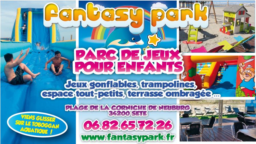 aire-de-jeux-sete-34200-herault-fantasypark-plage-parc-de-jeux-loisirs-enfants-toboggan-aquatique-jeux-de-bois-PUB-OFFICE